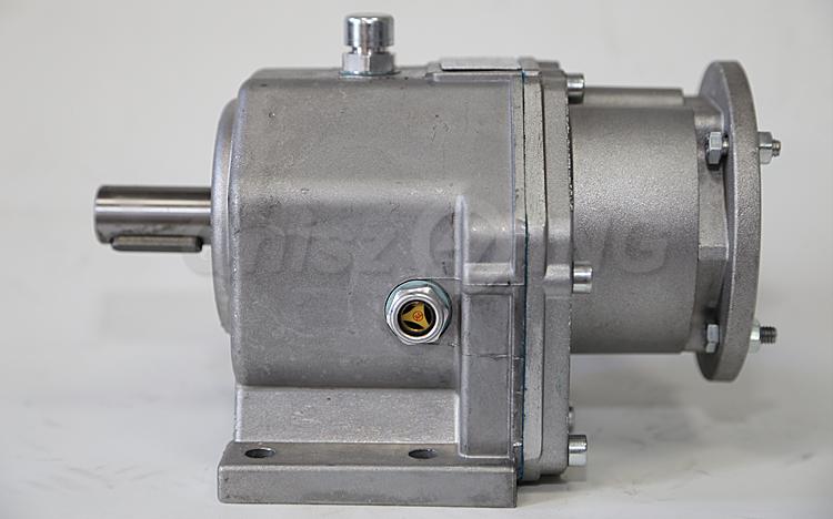 w-608